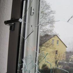 Einbruchschutzfolie-Kassel